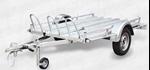 Afbeelding voor categorie Motor - Quad