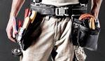 Image de la catégorie Portes-outils