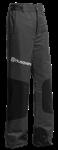 Image de la catégorie Pantalons de sécurité