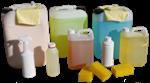 Image de la catégorie Produits de nettoyages