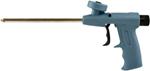Image de la catégorie Pistolets & accessoires