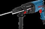 Afbeeldingen van Bosch marteau-perforateur gbh 2-26 f